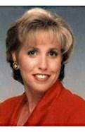 Tammi Barnett