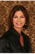 Marla Zanelli