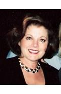 Sandy Strick