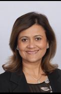 Savina Khullar