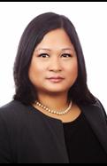 Anne Marie Ayunan
