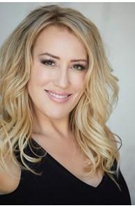 Shawna Foster