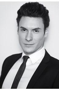 Mathieu Bellail