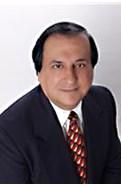 Saied Mojabi