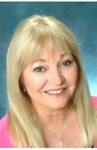 Kathleen Lovely-Murray