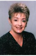 Caroline Dulworth