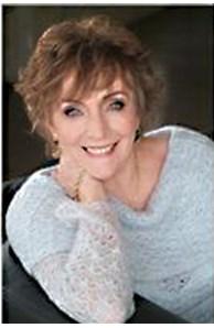 Lois Knighton
