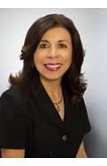 Susie Vargas