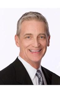 Kevin Rochlitz