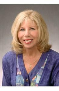 Sharon Solverson