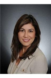 Fatima Ghassemian