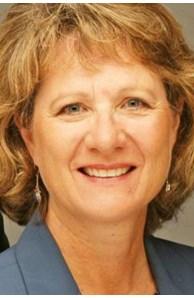 Cathy Moseley