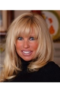 Laurie Hines