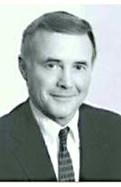 Frank Haltom
