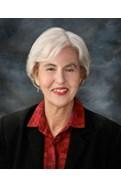 Carolyn Papp