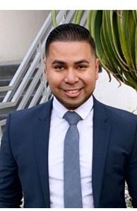 David Vasquez Mejia