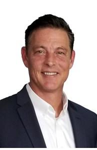 Bryan Templeton