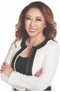 Michelle Tsai Aun