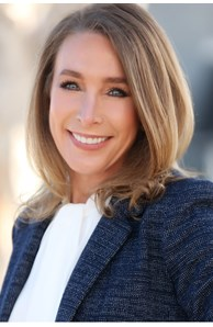 Sarah Lynch