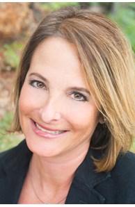 Sue Grossblatt