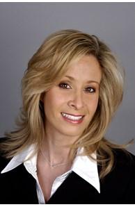 Gina Strane