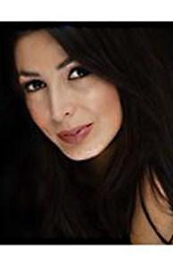 Jocelyne Chaves