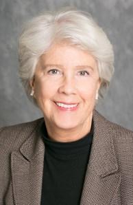 Barbara Reaume