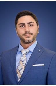 Farzad Darvish