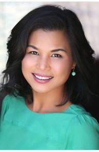 Gina Khau