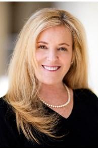 Diane Yurich West