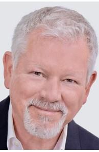 Bill Weaver