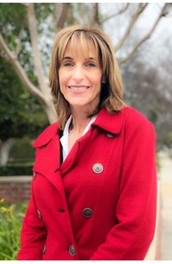 Tammy O'Neill