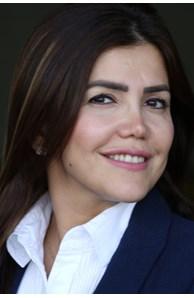 Asal Almawy