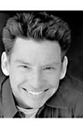 Jim Schumacher