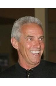 Don Cavanaugh