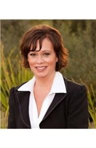 Vickie Steele
