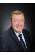 Saul Barajas