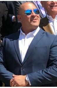 Erol Bayraktar
