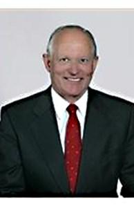 Don Leonard