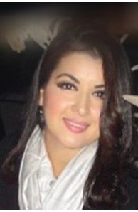 Yessenia Salas