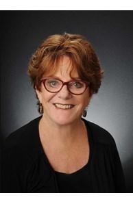 Trudy McGrath