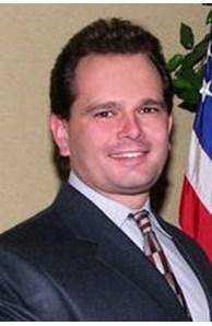 John Paul Ledesma
