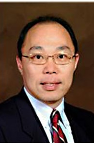 Howard Lu