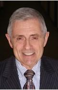 Murray Macy