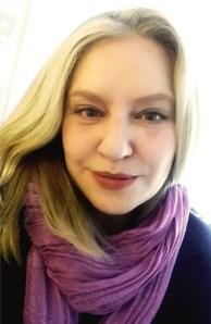 Melinda Anhalt