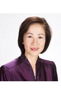 Cordelia Wong