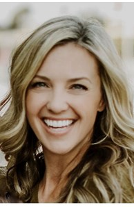 Kristie Eddy