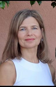 Didona Marcinkevicius