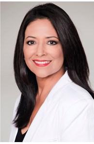 Paula Lopez Ochoa