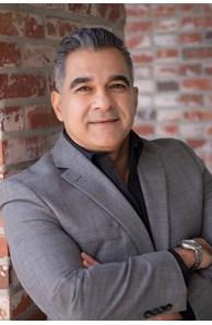 Amir Shahbeig
